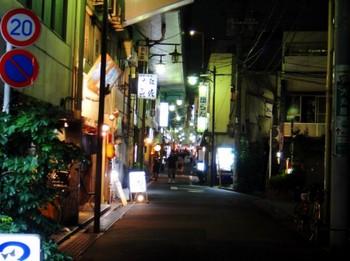 64(ロクヨン)ネタバレ感想第2話その4.jpg