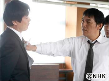 64(ロクヨン)ネタバレ感想第4話その2.jpg