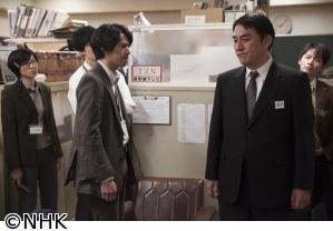 64(ロクヨン)第3話ネタバレ感想2.JPG